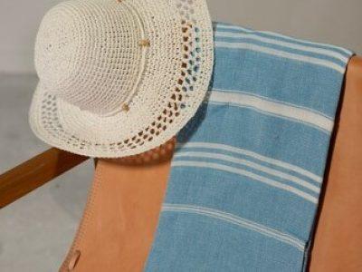 מבצע מתחדשים לקיץ… רשת GOLBARY במבצע לוהט. סקירה דוסיז צרכנות
