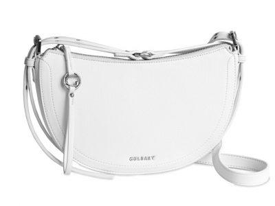 הטרנדים לנשים בקיץ 2021 על פי בית האופנה GOLBARY. סקירה דוסיז צרכנות