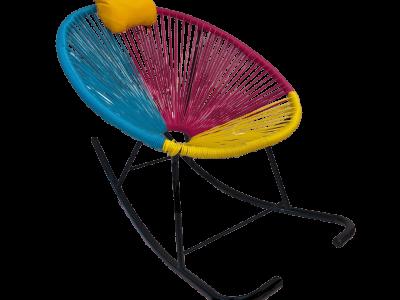 כיסא לבית דוסיז צרכנות