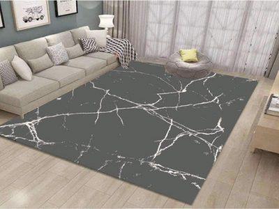 ג'מבו סטוק מצרפת קטגוריה חדשה ומשיקה שטיחי סלון מעוצבים בגדלים שונים. סקירה דוסיז צרכנות