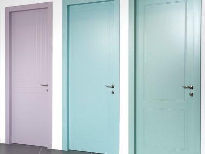 דלתות חמדיה משיקים קולקציית דלתות פנים לסתיו 2021. סקירה דוסיז צרכנות