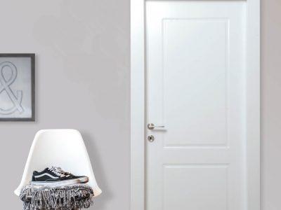 Gallery Doors משיקה ב799 דלתות לרגל החגים, סקירה דוסיז צרכנות