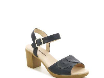 נעליים לנשים ונערות דוסיז צרכנות
