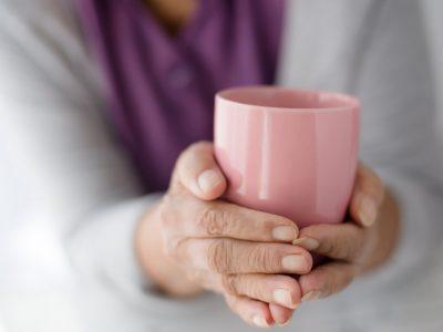 אלו טיפולים וטיפים מעולמות הרפואה המשלימה יוכלו לסייע לנו להתכונן ולהתמודד עם מחלות החורף בגיל 60 ומעלה. סקירה דוסיז צרכנות