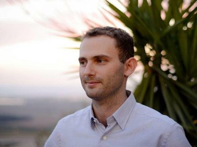 GREVO משיקה את המהפכה הירוקה: הרשת החברתית הראשונה לטעינת רכבים חשמליים. סקירה דוסיז צרכנות