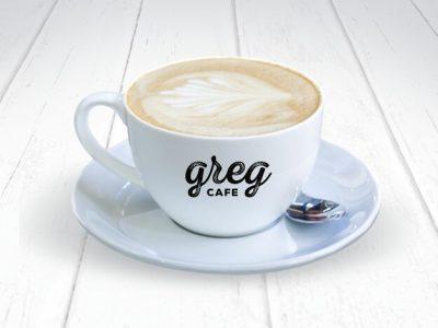 לרגל יום הקפה הבינלאומי כל מה שצריך לדעת על עולם הקפה. סקירה דוסיז צרכנות