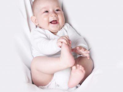תינוק רגוע– זה גם בידיים שלנו, טיפים ועצות! סקירה דוסיז צרכנות