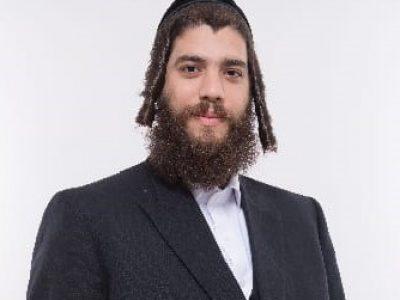 הרב ישראל פרוש ראש העיר אלעד ישיב לשאלותיכם | שואלים את הש''ץ
