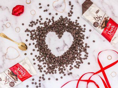כרמית שוקולד דוסיז צרכנות