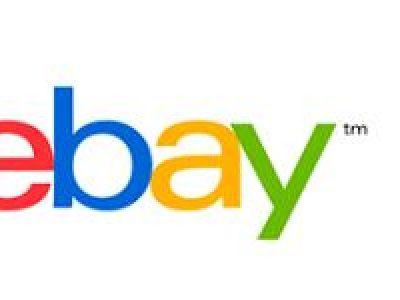 ענקית המסחר המקוון eBay חוגגת חצי יובל להיווסדה. סקירה דוסיז צרכנות