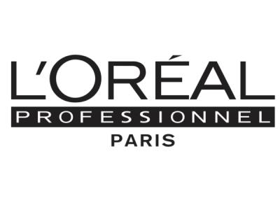 לוריאל פרופסיונל אפליקציה לשינוי גווני שיער | סקירה