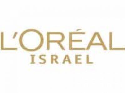 לוריאל ישראל דוסיז צרכנוות