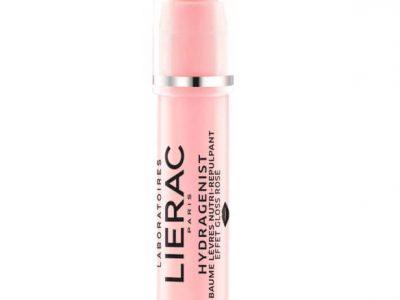 ליראק פריז- שפתון הידראגניסט- מחיר 99 שח צילום יחצ חול | סקירה