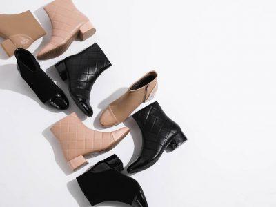מבצע חנוכה ברשת נעלי סקופ צילום בר שניר | סקירה