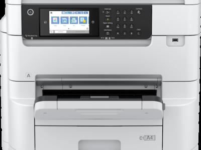 מדפסת אפסון חסכונית לעסקים| סקירה