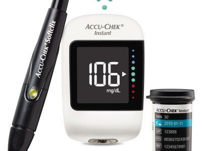 מתי ואיך לבצע בדיקת סוכר בדם מדוייקת. סקירה דוסיז צרכנות