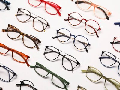 משקפי ראייה לילדים ברשת אירוקה צילום יחצ | סקירה