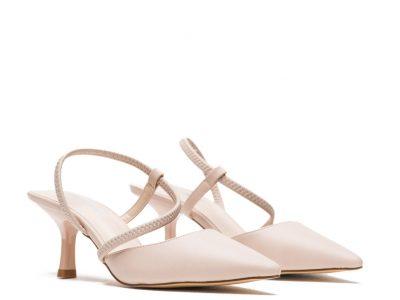 נעליים ברשת רנואר - צילום אלעד חיזקי | סקירה דוסיז צרכנות