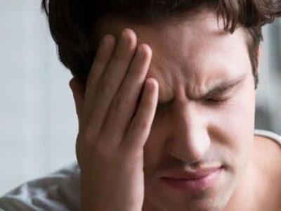 כיצד טיפול ביופידבק יכול לסייע בהתמודדות עם לחצים, דאגות, עייפות ובעיות קשב וריכוז. סקירה דוסיז צרכנות