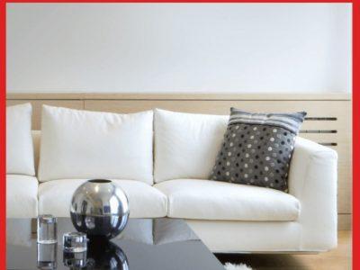 הפתעה מקוקה-קולה – מהפך עיצובי אצלכם בבית!. סקירה דוסיז צרכנות