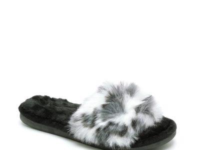 רשת נעלי Scoop משיקה לעונת המעבר – סתיו 2020, באתר מכירות האון ליין שלה. סקירה דוסיז צרכנות