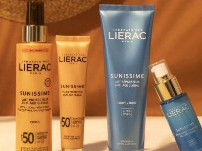 כיצד לטפל נכון בעור לאחר חשיפה ממושכת לשמש או כוויה משמש. סקירה דוסיז צרכנות