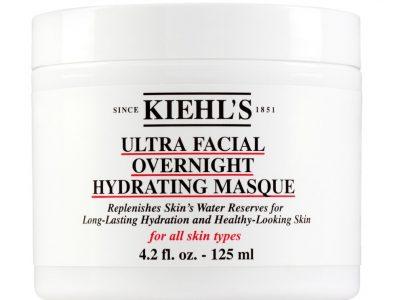 טיפים: שמירה על עור פנים רענן, בריא וחיוני. סקירה דוסיז צרכנות