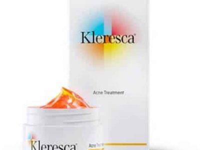 __קלרסקה טיפול חדש לטיפול באקנה אצל דר להבית אקרמן צילום יחצ (1) - עותק (1) (1)
