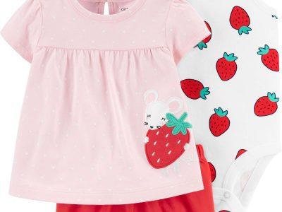 אופנה לילדים דוסיז צרכנות