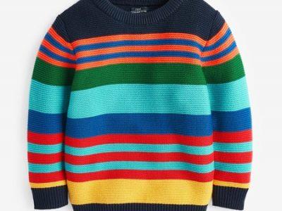אתר האופנה הבריטי NEXT משיק קולקציה חדשה לכל המשפחה המתאימה למגזר החרדי לסתיו -חורף 2021-2022. סקירה דוסיז צרכנות