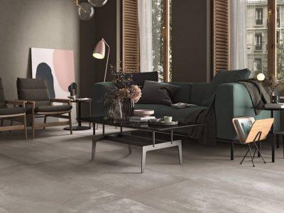 לראשונה חברת אלוני משיקה: ערוץ דיגיטלי ישיר לניהול קל יעיל ונוח של עיצוב הבית MY ALONY. סקירה דוסיז צרכנות