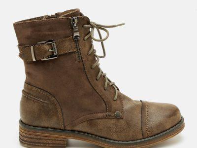 נעלי סקופ המחיר 199.90 שח צלם עמירם בן ישי | סקירה