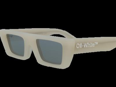 אירוקה קיבלה את הזיכיון לייבוא ושיווק בלעדי של המותג OFF WHITE . סקירה דוסיז צרכנות