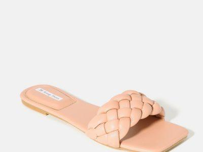 ביום הבחירות , בוחרים נעלי SCOOP 1+1 . סקירה דוסיז צרכנות