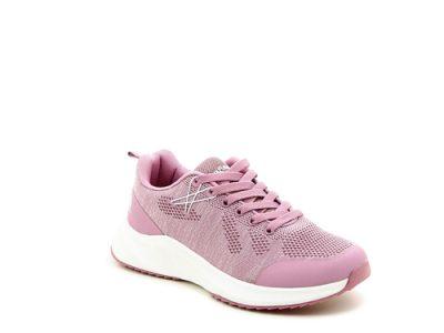 מותג נעלי הנוחות האופנתי האש פאפיס משיק: קולקציית קיץ 2021 לנשים. סקירה דוסיז צרכנות
