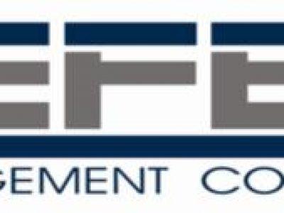לוגו TEFEN  ראיון השבוע מלי ביצור פרנס מנכ''ל Tefen