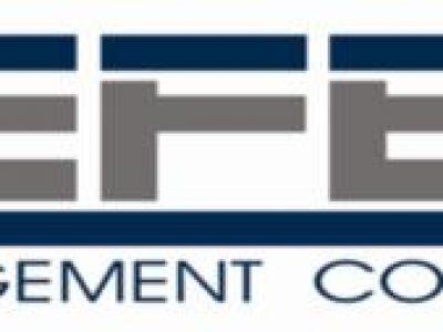 לוגו TEFEN| ראיון השבוע מלי ביצור פרנס מנכ''ל Tefen