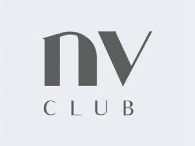 ורדינון ונעמן נכנסות לזירת מועדוני הלקוחות ומשיקות מועדון לקוחות חדש N V C L U B. סקירה דוסיז צרכנות