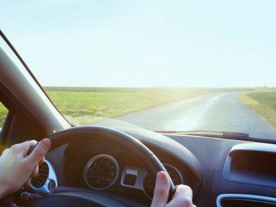 לניגשים למבחן הנהיגה – אתר סימוטסט מציע טיפים למבחן הנהיגה וטסטים מצולמים בערים הגדולות בארץ. סקירה דוסיז צרכנות