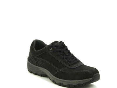 המותג האמריקאי קאטרפילר משיק: קולקציית נעלי גברים לקיץ 2021. סקירה דוסיז צרכנות