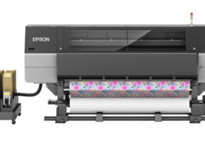 Epson מכריזה על מדפסת dye-sublimation. סקירה דוסיז צרכנות