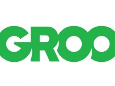 חגיגת השופינג של נובמבר ב-GROO. סקירה דוסיז צרכנות