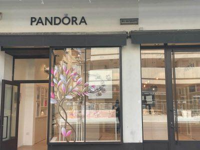 Pandora תל אביב, צילום יחצ (3) (1)