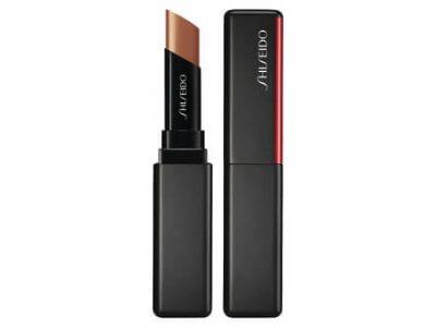 מותג הטיפוח והאיפור היוקרתי Shiseido במבצע מיוחד. סקירה דוסיז צרכנות