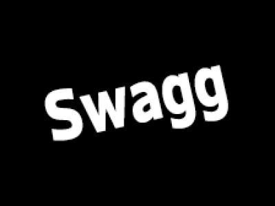 SWAGG-LOGO-WEB| סקירה