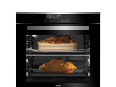 גם יפה וגם אופה: המדריך המלא לרכישת תנור אפייה. סקירה דוסיז צרכנות