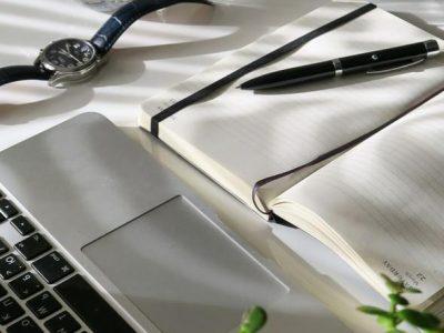 הסטארט-אפ הישראלי ג'ינג'ר מציע ללקוחותיו: חבילת ייעוץ פרטנית ומותאמת אישית לבחירתו של העובד. סקירה דוסיז צרכנות