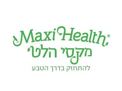 מקסי הלט מציגים: מוצרי מקסי הלט המותאמים לילדים. סקירה דוסיז צרכנות