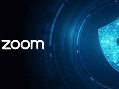 יום ״האינטרנט הבטוח״ 2021. סקירה דוסיז צרכנות