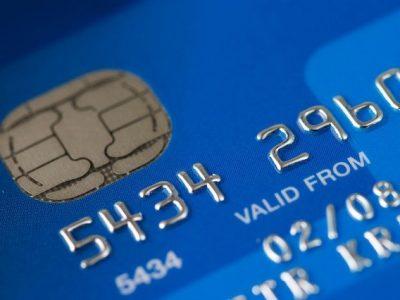 מבצעי כרטיס אשראי מזרחי חודש מרץ | סקירה